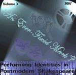 Volume 3 (2007): Special Issue