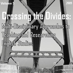 Volume 5 (2009): Special Issue