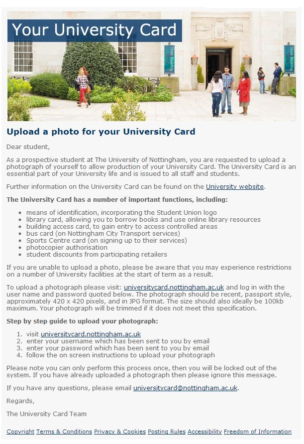 Uni-Card-Email (MS)