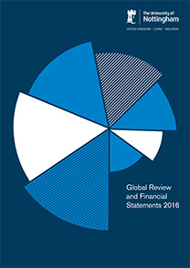 Global-review-and-financial-stmnt-image-2016
