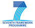 The Seventh Framework Programme of the European Union