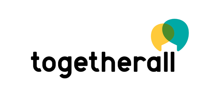 Togetherall-banner-3_x6185a42e