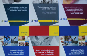 FRANET-publications_webready