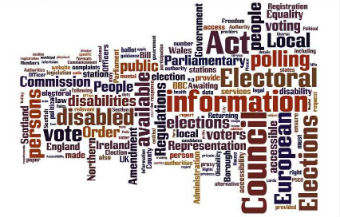 Words_5050_resizing