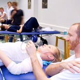 Physiotherapy Clinical Education