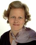 Christine Moffatt Net Worth