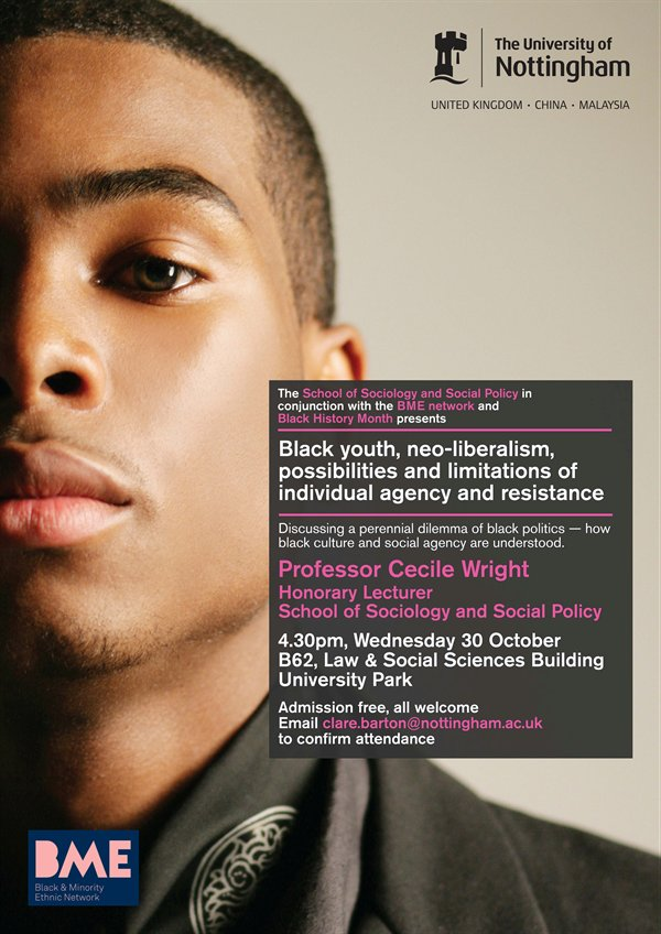 Black-youth,-neo-liberalism,-possibilities-and-limitations-of-individual-agency-and-resistance