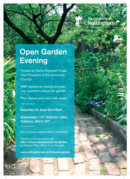 Open-Garden-Evening-flyer