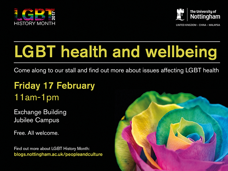 LGBT health and wellbeing final v3 800x600