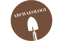 archaeology soc logo