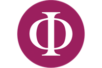 philosophy society logo
