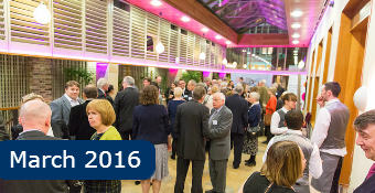 March 2016 supporter reception - 340x175