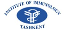 Institute of Immunology Tashkent