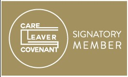 Care leavers covenant