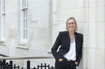 Kerry Law - Chief Marketing & Communications Officer