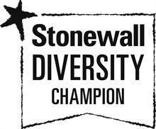 stonewall-diversitychampion-logo-black (1)