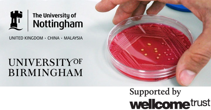 UoN-UoB-Wellcome2