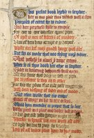 Ownership poem, detail from Me LM 1, f.20v