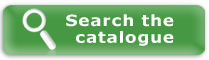 search-cat4a