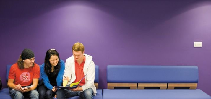 7204dt---purple-ug-common-room-male-and-female