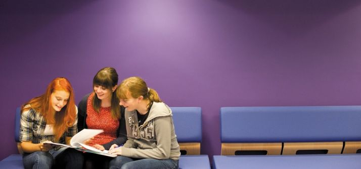 UG-Common-Room---three-female-students