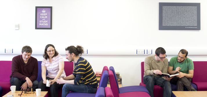 postgraduates--in-common-room