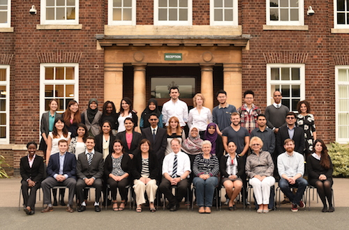 MSc-ABT-and-MSc-ABBE-graduation-classes-combined-photo-2014
