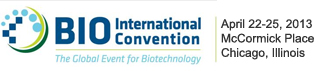 BIO International Convention - The Global Event for Biotechnology