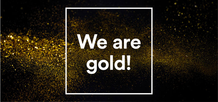 GOLD-Web-Banner-notef