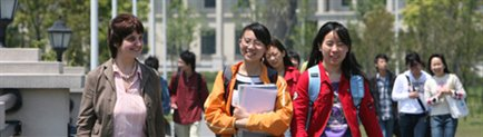 ChinaStudentsNEWS