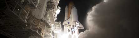 Space-Shuttle-Discovery-pr