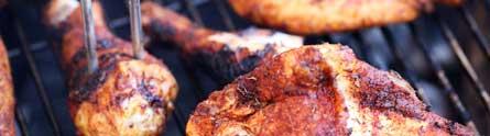 BBQ-chickenpr