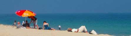 Beach-pr