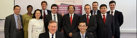 L-R-Chris-Thompson-Chief-Financial-Officer-of-the-University-of-Nottingham-signs-the-agreement-with-Dr-Victor-Wang,-RD-Director-of-ACAE