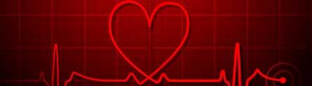 Heart-beatpr
