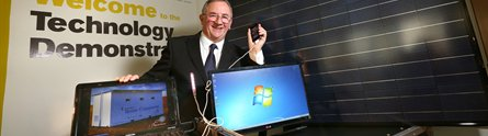 Tony-Winfield-of-Sustainable-Computers2