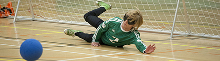 goalball-save