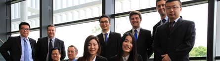 CRC-interns-from-the-University-of-Nottingham