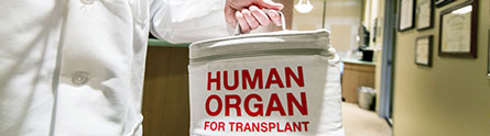 Organ-donationpr
