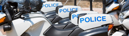 Police-force-funding-445-x-124