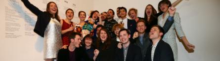 Assemble Turner Prize 445 x 124