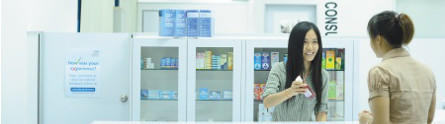 Tianjin-pharmacy-445-x124