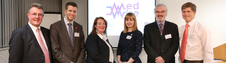 MedWise-group-pic-445
