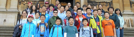 Children-from-Beijing-visit-Wollaton-Hall-445