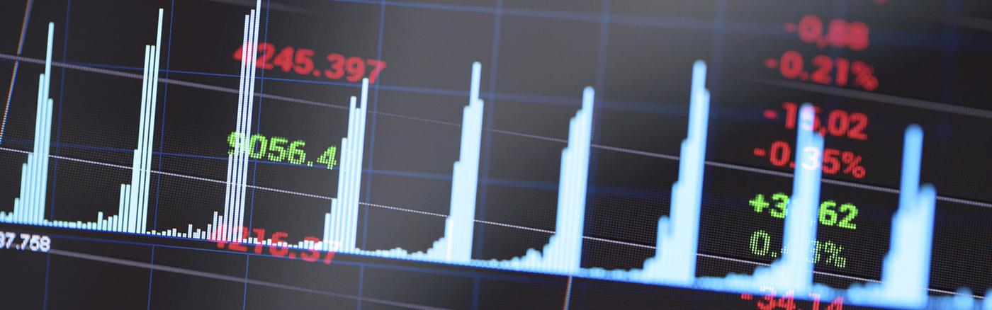 Economics and Financial Economics MSc - The University of Nottingham
