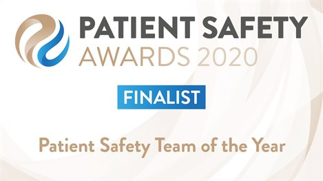 patient-safety-awards-2020_categories_1200x675_12_50046719366_o