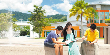 List of universities in Malaysia - Wikipedia