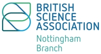 British Science Association Nottinghamshire Branch