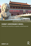 China's Governance Model
