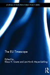 The EU Timescape